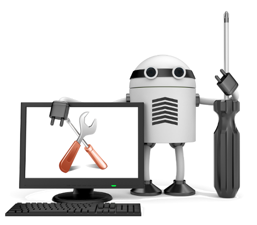 Мастер по ремонту телефонов компьютеров