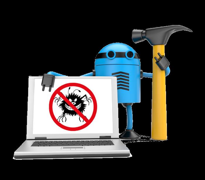 Мастер по ремонту компьютера в киеве